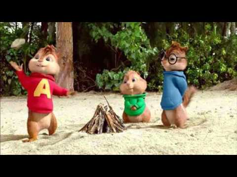 Mareez E Ishq    Zid    Chipmunk Version