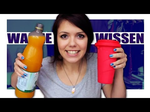 SLUSHY MAKER - Wanne will´s Wissen