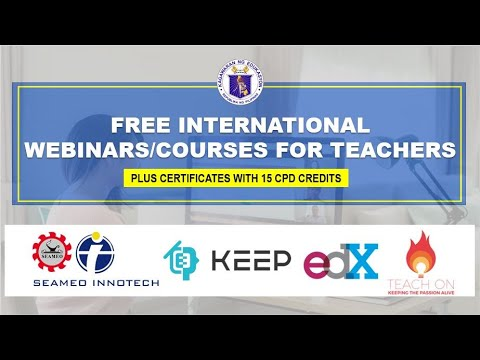 Free International Online Courses Part 1   Coursera  Financial aid   Tamil   Biology   ThiNK VISION from YouTube · Duration:  13 minutes 20 seconds