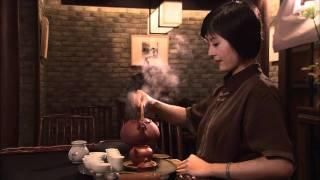 Taiwan's Tea-Gifts