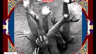 Behtareen Namaz Kaisay Parhain? - Part 15 - Syed Abid Hussain Zaidi