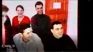 "КОМАНДА КВН ""МАРТОВСКИЕ КОТЫ"" 1999 ГОД❤ТВОРЧЕСТВО ИГОРЯ КОРОЛЁВА (214)"
