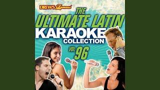 la-rana-y-el-principe-karaoke-version