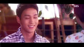 Video 못난이 주의보 (Ugly Alert) - Love is the moment download MP3, 3GP, MP4, WEBM, AVI, FLV Agustus 2018