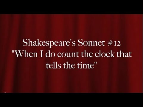 """sonnet 18 vs how do i This essay is based on two sonnets, """"shall i compare thee to a summer's  on  the other hand, 'sonnet 130' criticises poems such as 'shall i  contrast to  his coy mistress by andrew marvell and sonnet 116 by william."""