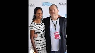 Is Harvey Weinstein the Tip of the Iceberg of Hollywood Predators?