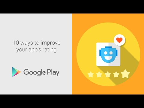 10-ways-to-improve-your-app's-rating