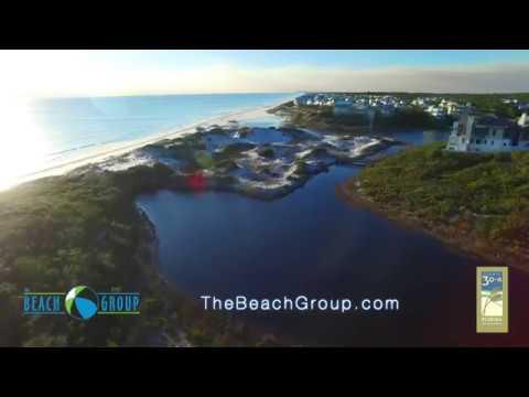 Explore The Coastal Community Of Blue Mountain Beach, FL   Scenic Highway 30A