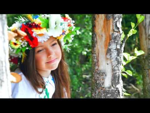 Анна мороз любіть україну клип смотреть онлайн с ютуб youtube.