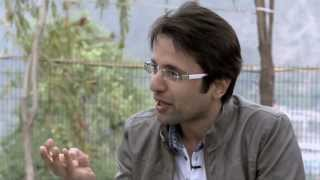 A Life-Changing Trip to Kasauli with Sandeep Maheshwari (Part 2 of 2 in Hindi)