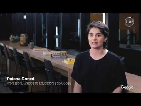 EDU 90 - Google for Education