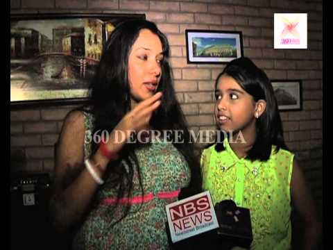 Parvarrish Closing Ceremony Rupali Ganguly share her happy moments while shooting