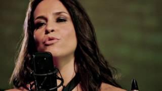Diana Ángel - Las Cosas Que Siento Por Ti (Video Oficial)