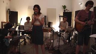 Matilda Abraham - Sexpectation