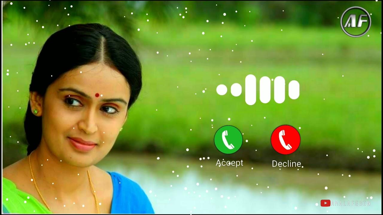 Naranathu Thampuran Malayalam BGM | Poomazha kaatte... then mazha kaatte😘WhatsappStatusRomantic💖