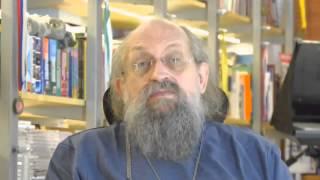 видео: Анатолий Вассерман - Центробанк России