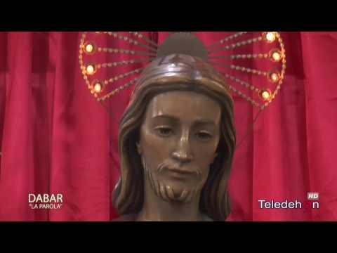 """Dabar """"La parola"""" - 11° Tempo Ordinario - Anno C"""