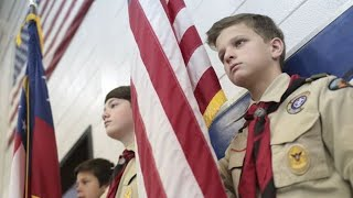 Veterans Day 2017: What's open and closed