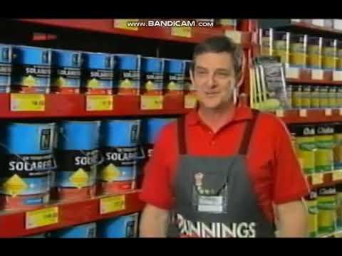 bunnings warehouse - Myhiton
