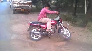 Download Video Dada Thakur MP3 3GP MP4