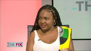 The Fix | Does the ANC need a youth league? | 17 November 2019