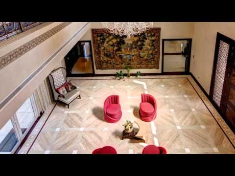 Luxury Villa In Emirates Hills - TNH S 1021 - The Noble House Real Estate