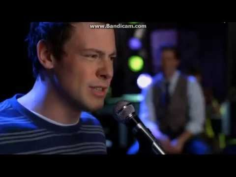 Glee - Hello, I Love You Full Performance