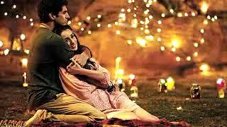 Har Lamhe Ka Khyal Tujhse Hai -Aashiqui 2 Best Diologes