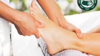 Ayurvedic Massage Therapy (Udvartana) for Weight Loss
