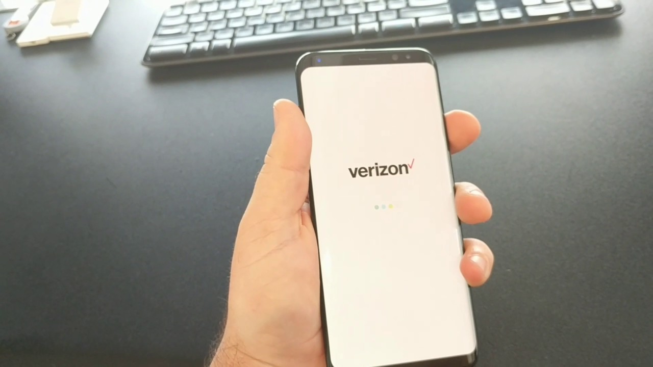 how to turn screen off on s8+