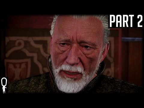 WARN THE OTHERS! - Kingdom Come Deliverance - Part 2 Gameplay Lets Play