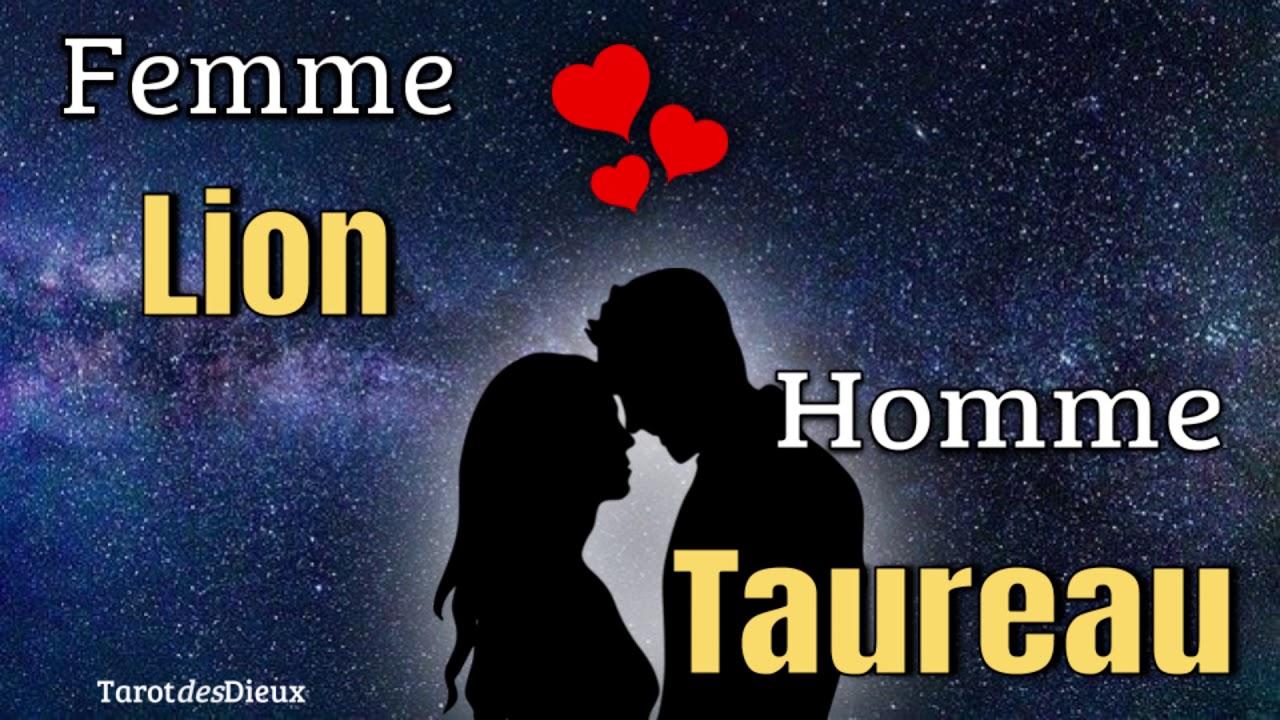 sites de rencontres amoureuses abidjan décrocher la lune site de rencontre