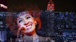 Shirley Bassey - It