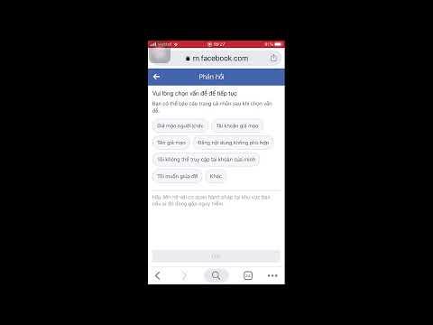 cách hack tài khoản facebook đơn giản nhất - Cách hack fb dễ dàng và đơn giản nhất