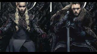 Game of trones todas as temporadas (link na descriçao)