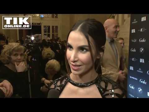 "Sila Sahin über Berlinale und ""MeToo""-Debatte"