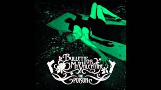 Download Bullet For My Valentine - 7 Days (HD) MP3 song and Music Video
