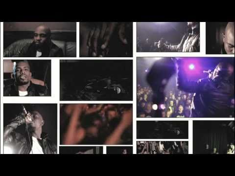 Blaxtar - K.I.M (Kennis Is Macht) - 5 jaar RAEN Music