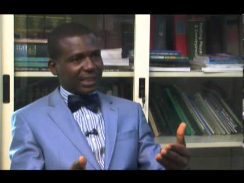 LAW WEEKLY: Adegboruwa Examines Appeal, Justice System