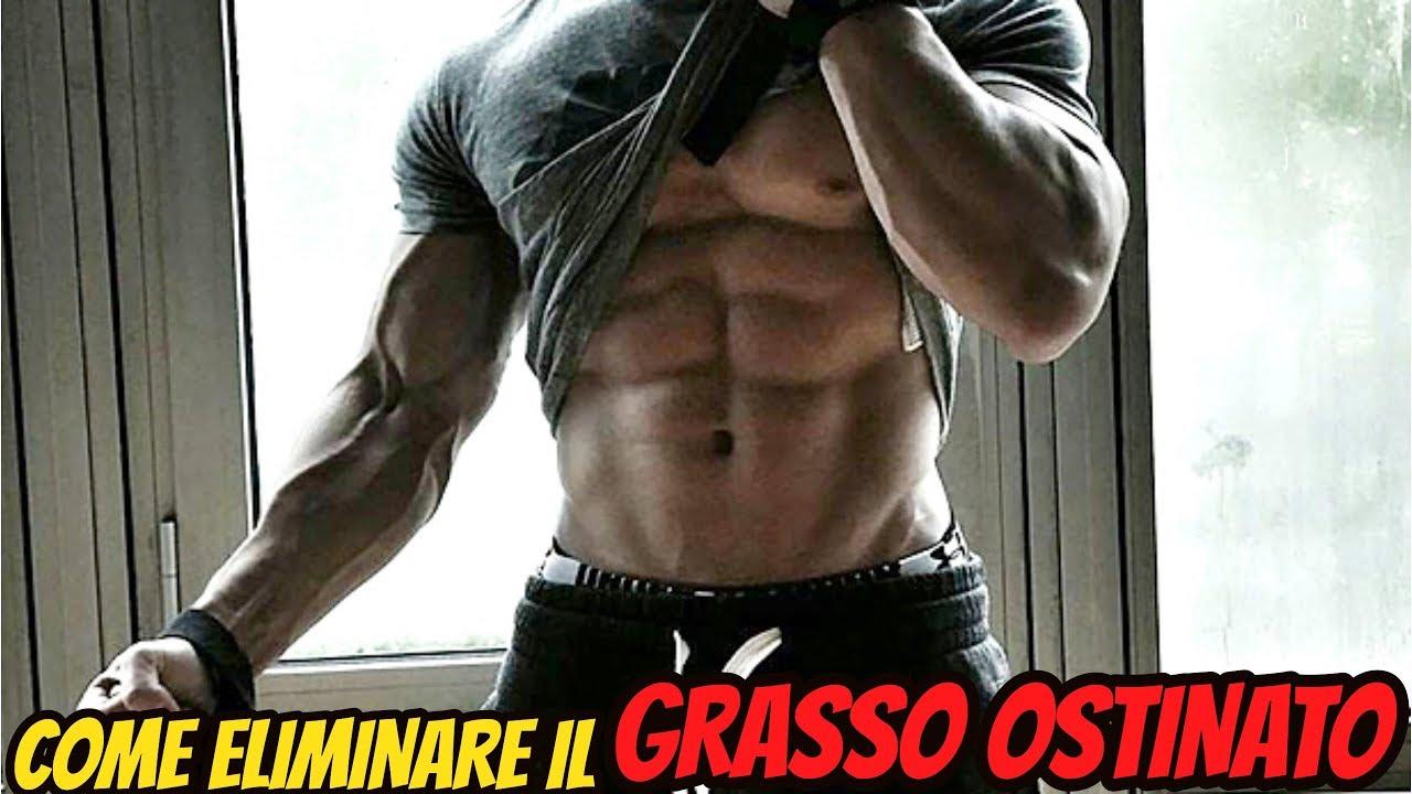 miglior steroide per aiutare la perdita di grasso