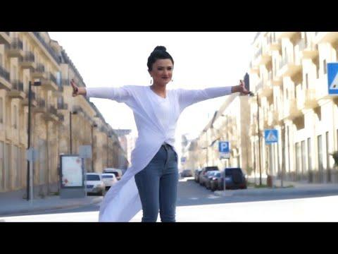 Elnare Ezizova  - Şorgöz Sevgilim 2020 (Official Video)