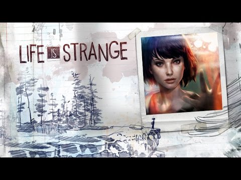 Life is Strange - Syd Matters - To All Of You mp3