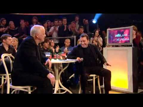 David Gilmour Interview with Jools 23 09 2008.flv