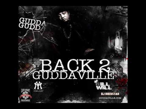 Gudda Gudda - Extraordinary Official Instrumental W/Download Link