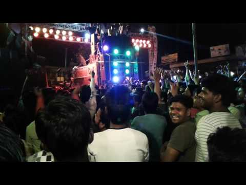 DJ Bony DJ Dhadkan balajiJanti Muzaffarnagar