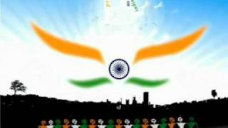 Independence Day vande mataram instrumental