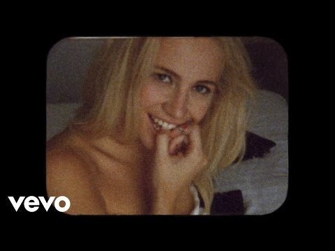 Pixie Lott - Break Up Song