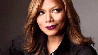 Watch Queen Latifah What Love Has Joined Together video