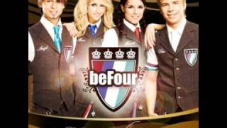 Watch Befour One Step To Infinity video