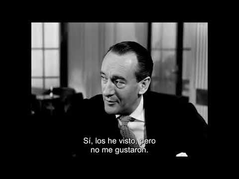 Video-ensayo: Viaggio in Italia (Roberto Rossellini, 1954)